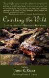 Amazon link - Courting the Wild: Love Affairs with Reptiles and      Amphibians