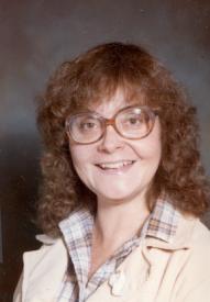Burnie 1980 copy